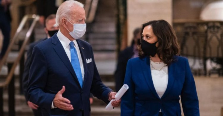 Biden-Harris Administration Commits to Ensure Government Spending with Black and Minority-Owned Media Businesses