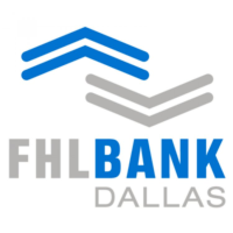 Federal Home Loan Bank of Dallas Awards $19.3 Million in Affordable Housing Program Funds