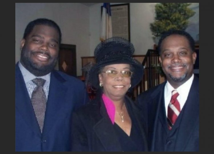 Donnell Cobbins – a man with many facets – succumbs to COVID-19