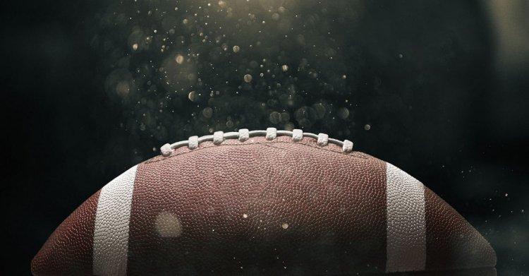 NFL Executives on Diversity: 'We've Got to Do Better'
