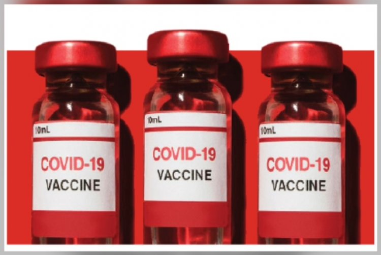 City of Houston opens COVID-19 vaccine site free to public
