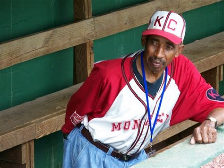 Negro Baseball League Elevated  To Equal Status With MLB—Finally