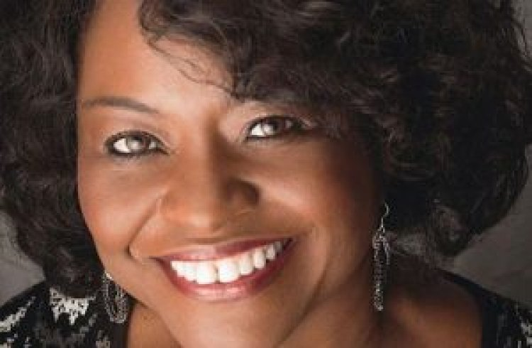Meredith Corporation Announces Diane L. Parker as Vice President of Diversity And Inclusion