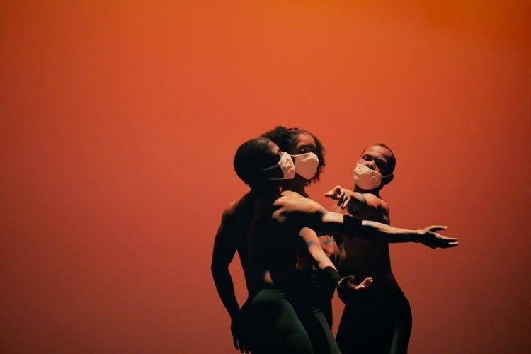 Artworks@DJD digital Series Premieres Jan. 29 Featuring Area Performers