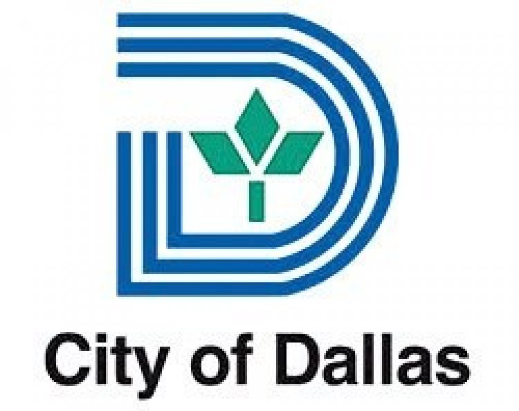 City of Dallas to receive 4,875 doses of the Pfizer vaccine next week