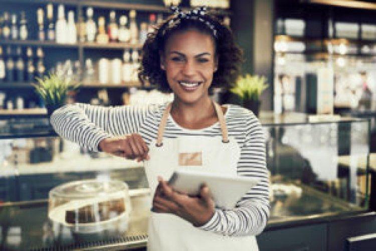 Venture Noire Launches New Cohort Program For Black EntrepreneursWith $1.3 Million Grant
