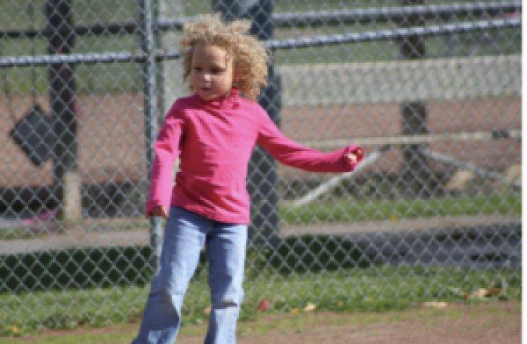 Michigan First Grader Jurnee  Hoffmeyer Traumatized By White Teacher Who Cut Her Hair