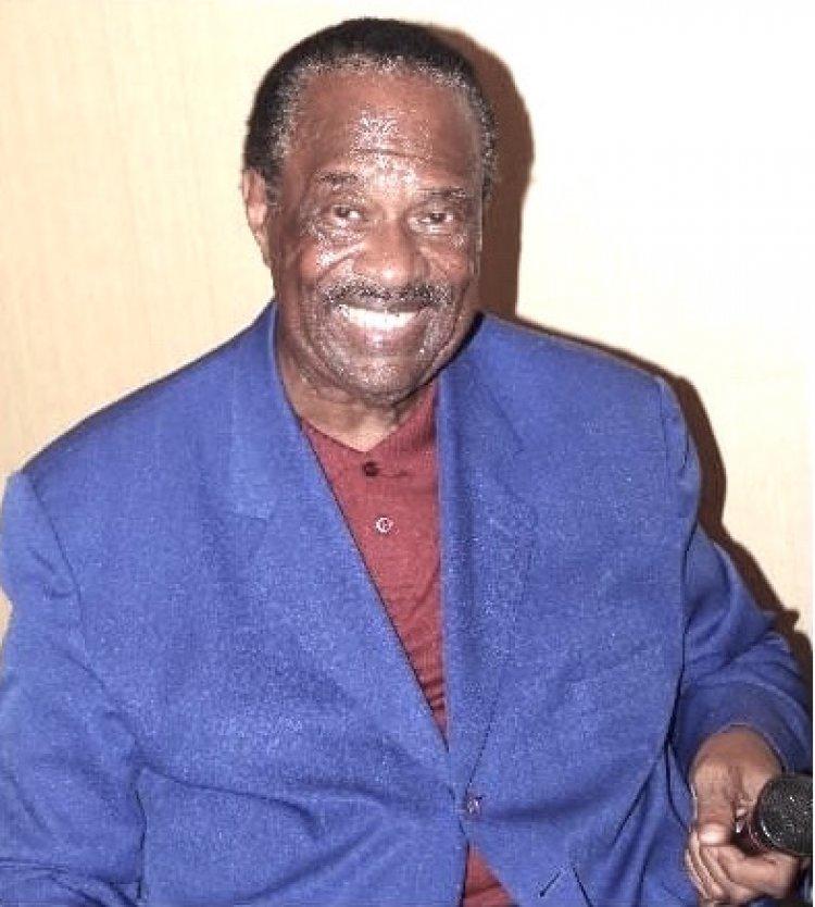 Remembering Local Radio's Legendary DJ Bobby Jay