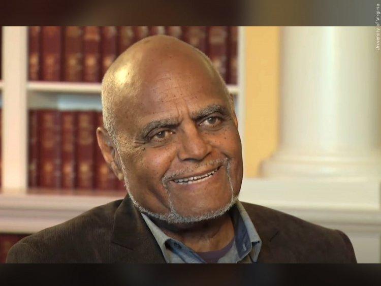 Civil rights legend Bob Moses dies at 86