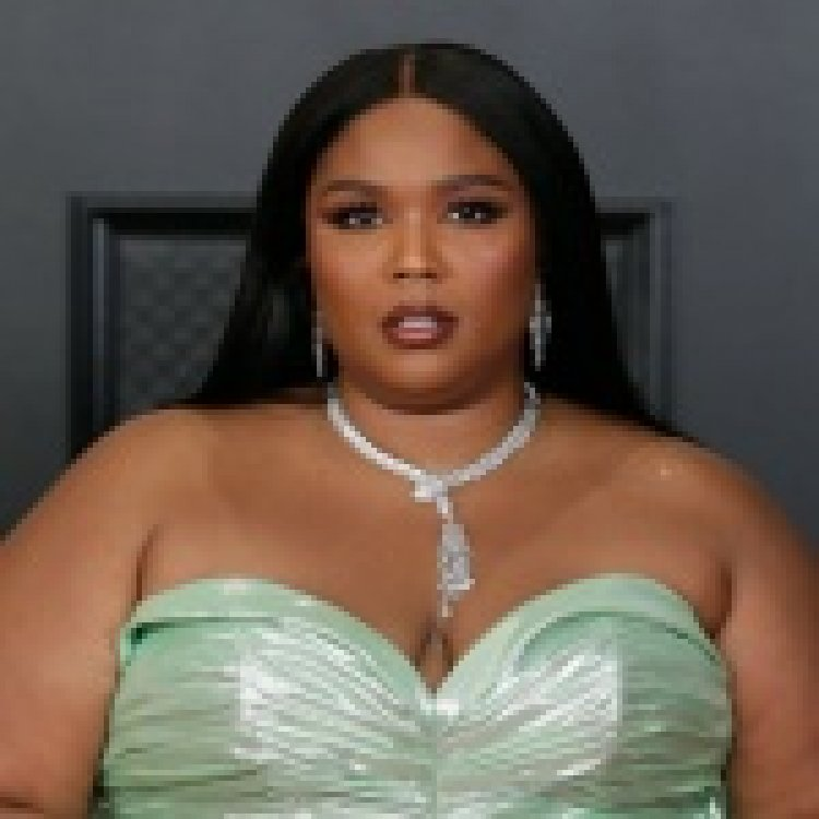 Lizzo faces fat-phobic and racist comments following her latest project: Why the world hates fat, Black, and succesful women