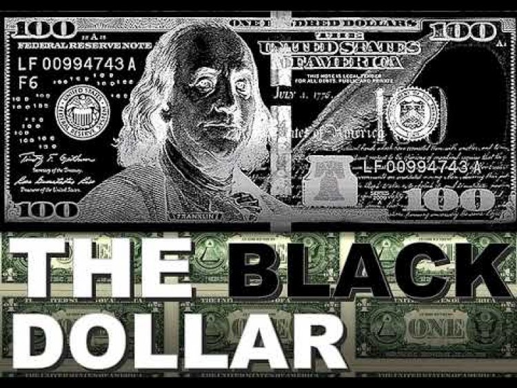 Dr. Amos Wilson Speaks on Trust & Money,Black Organizations