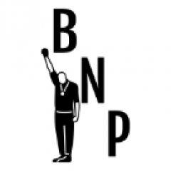 BlackNewsPortal